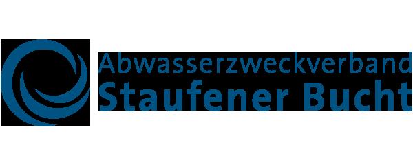 Abwasserzweckverband Staufener Bucht