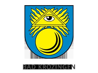Mitgliedsgemeinde Bad Krozingen