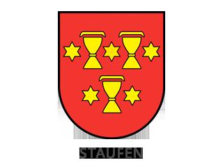 Staufen