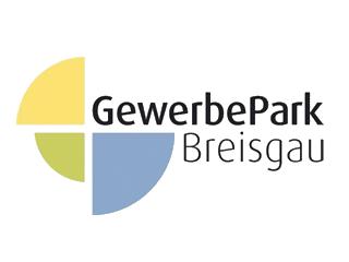 GewerbePark Breisgau