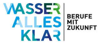 Hier kommen Sie zur Website: https://www.wasser-allesklar.de/